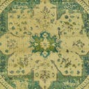 Link to Green of this rug: SKU#3119875