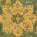 Link to variation of this rug: SKU#3119869
