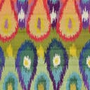 Link to variation of this rug: SKU#3119905