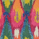 Link to variation of this rug: SKU#3119909
