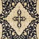 Link to variation of this rug: SKU#3114425