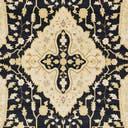 Link to Black of this rug: SKU#3114425