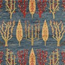 Link to Blue of this rug: SKU#3116603