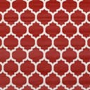 Link to variation of this rug: SKU#3120464