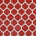 Link to variation of this rug: SKU#3120466