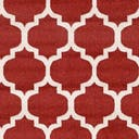 Link to Dark Terracotta of this rug: SKU#3120034