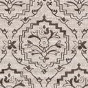 Link to variation of this rug: SKU#3120490