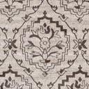 Link to Beige of this rug: SKU#3120691