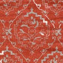 Link to Terracotta of this rug: SKU#3120691
