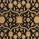 Link to variation of this rug: SKU#3117869