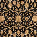 Link to Black of this rug: SKU#3120100