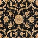 Link to Black of this rug: SKU#3114403