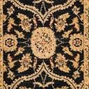 Link to Black of this rug: SKU#3120111