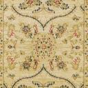 Link to Beige of this rug: SKU#3120111