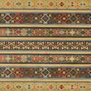 Link to Tan of this rug: SKU#3120134