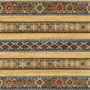 Link to variation of this rug: SKU#3116254