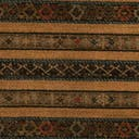 Link to Tan of this rug: SKU#3120131