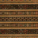 Link to Tan of this rug: SKU#3120136