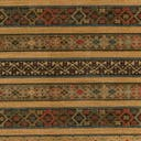 Link to Tan of this rug: SKU#3120138