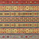 Link to variation of this rug: SKU#3123203