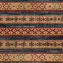 Link to Blue of this rug: SKU#3120131