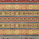 Link to variation of this rug: SKU#3120136