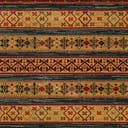 Link to variation of this rug: SKU#3120138