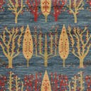 Link to variation of this rug: SKU#3116522