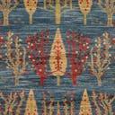 Link to variation of this rug: SKU#3116607