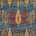 Link to Blue of this rug: SKU#3116607