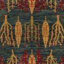 Link to variation of this rug: SKU#3116608