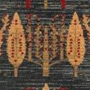 Link to variation of this rug: SKU#3120143