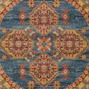 Link to variation of this rug: SKU#3120144