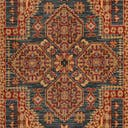 Link to variation of this rug: SKU#3120145