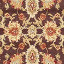 Link to Brown of this rug: SKU#3120262