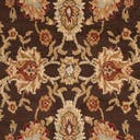 Link to variation of this rug: SKU#3120263