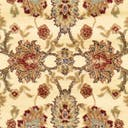 Link to Cream of this rug: SKU#3120262