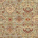 Link to Light Green of this rug: SKU#3120287