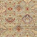 Link to variation of this rug: SKU#3118187