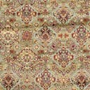 Link to Light Green of this rug: SKU#3120289