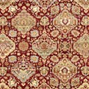 Link to Red of this rug: SKU#3120287