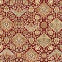 Link to Red of this rug: SKU#3120283