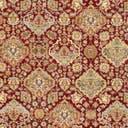Link to variation of this rug: SKU#3120289