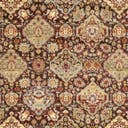 Link to variation of this rug: SKU#3120288