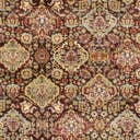 Link to Brown of this rug: SKU#3120286