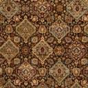 Link to Brown of this rug: SKU#3120289