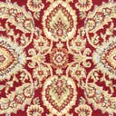 Link to Red of this rug: SKU#3120301