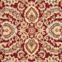 Link to variation of this rug: SKU#3120313