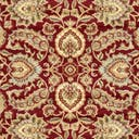 Link to variation of this rug: SKU#3120314