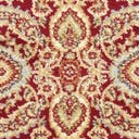 Link to Red of this rug: SKU#3120306